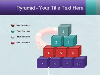 0000085377 PowerPoint Templates - Slide 31