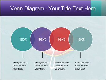 0000085377 PowerPoint Templates - Slide 32