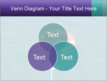 0000085377 PowerPoint Templates - Slide 33