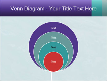 0000085377 PowerPoint Templates - Slide 34