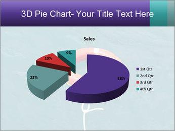 0000085377 PowerPoint Templates - Slide 35