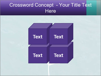 0000085377 PowerPoint Templates - Slide 39