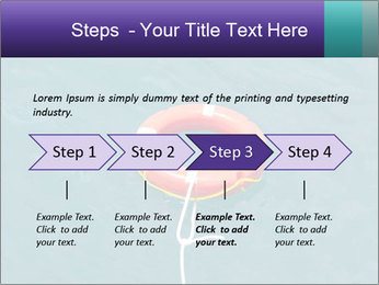0000085377 PowerPoint Templates - Slide 4