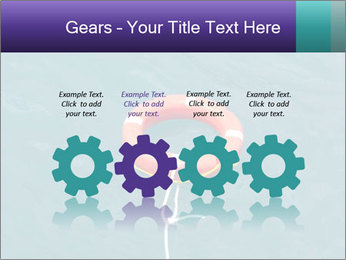 0000085377 PowerPoint Templates - Slide 48