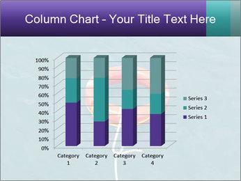 0000085377 PowerPoint Templates - Slide 50