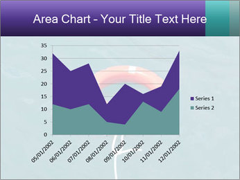 0000085377 PowerPoint Templates - Slide 53
