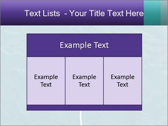 0000085377 PowerPoint Templates - Slide 59