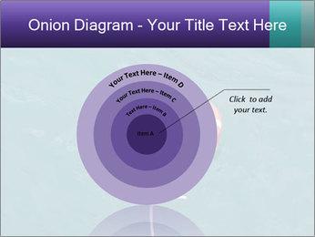 0000085377 PowerPoint Templates - Slide 61