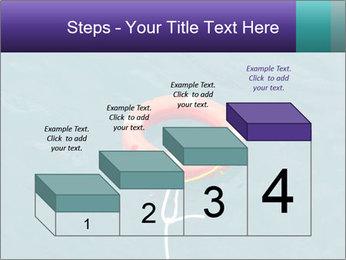 0000085377 PowerPoint Templates - Slide 64