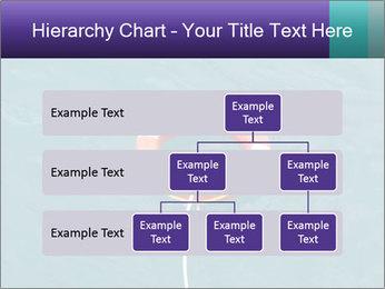 0000085377 PowerPoint Templates - Slide 67