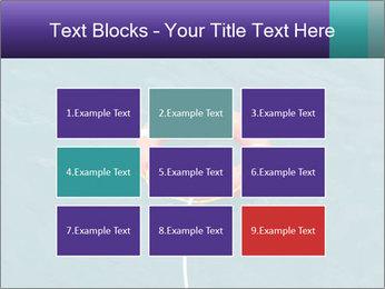 0000085377 PowerPoint Templates - Slide 68