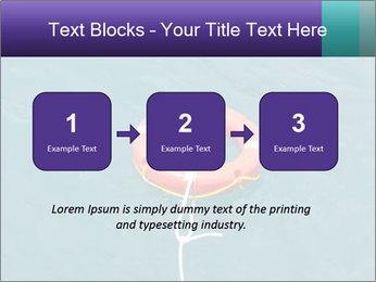 0000085377 PowerPoint Templates - Slide 71
