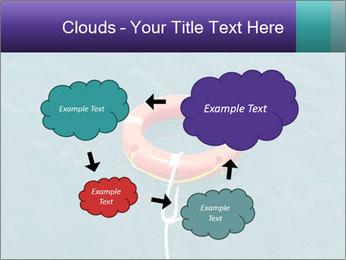 0000085377 PowerPoint Templates - Slide 72