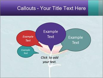 0000085377 PowerPoint Templates - Slide 73