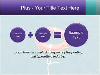 0000085377 PowerPoint Templates - Slide 75