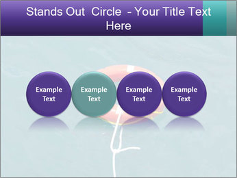 0000085377 PowerPoint Templates - Slide 76