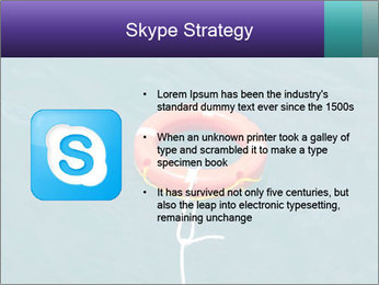 0000085377 PowerPoint Templates - Slide 8