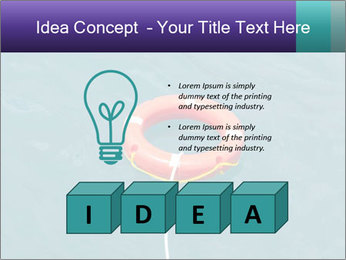 0000085377 PowerPoint Templates - Slide 80
