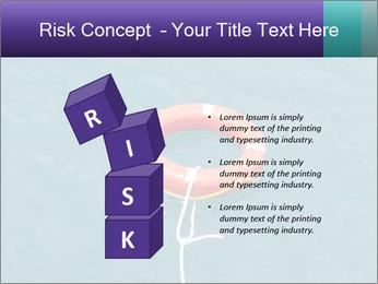 0000085377 PowerPoint Templates - Slide 81