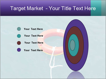 0000085377 PowerPoint Templates - Slide 84