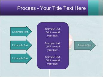 0000085377 PowerPoint Templates - Slide 85