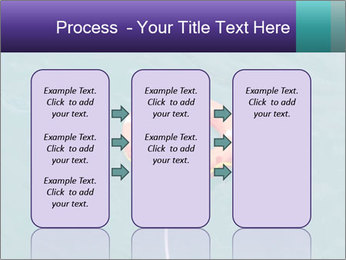 0000085377 PowerPoint Templates - Slide 86
