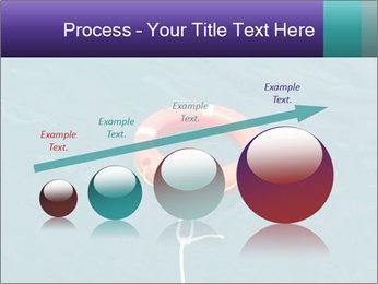 0000085377 PowerPoint Templates - Slide 87