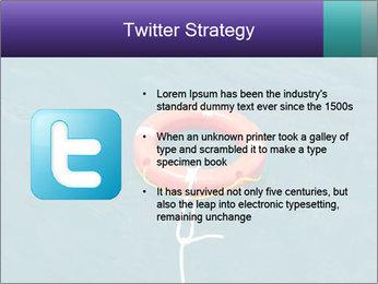 0000085377 PowerPoint Templates - Slide 9