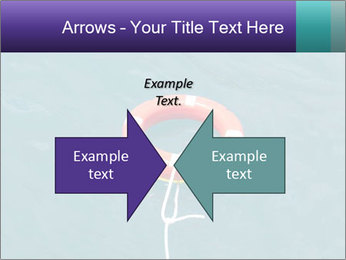0000085377 PowerPoint Templates - Slide 90