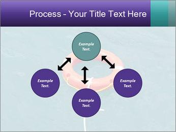 0000085377 PowerPoint Templates - Slide 91