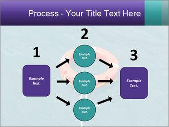 0000085377 PowerPoint Templates - Slide 92