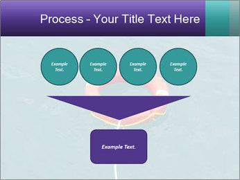 0000085377 PowerPoint Templates - Slide 93