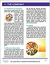 0000085377 Word Templates - Page 3