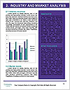 0000085377 Word Templates - Page 6