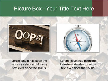0000085378 PowerPoint Template - Slide 18