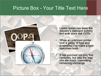 0000085378 PowerPoint Templates - Slide 20