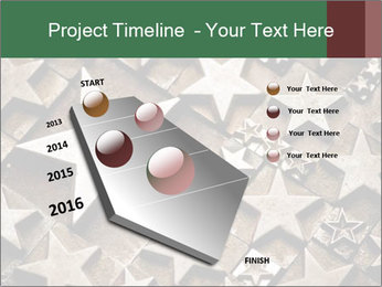 0000085378 PowerPoint Template - Slide 26