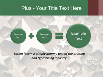 0000085378 PowerPoint Template - Slide 75