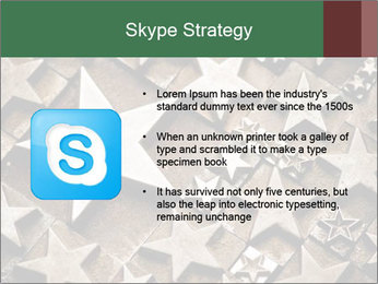 0000085378 PowerPoint Template - Slide 8