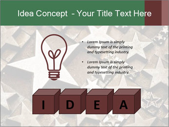 0000085378 PowerPoint Template - Slide 80