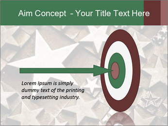 0000085378 PowerPoint Template - Slide 83