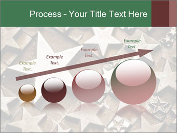 0000085378 PowerPoint Template - Slide 87