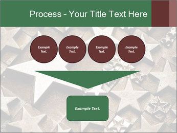 0000085378 PowerPoint Template - Slide 93