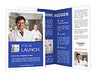 0000085379 Brochure Templates