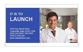 0000085379 Business Card Templates