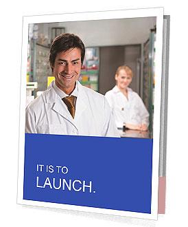 0000085379 Presentation Folder