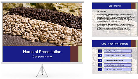 0000085380 PowerPoint Template