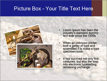 0000085380 PowerPoint Templates - Slide 20