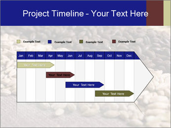 0000085380 PowerPoint Templates - Slide 25
