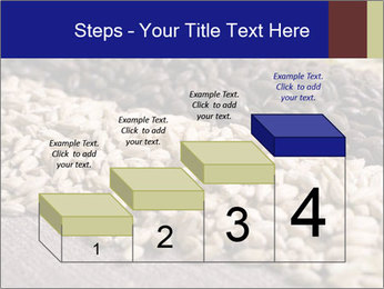 0000085380 PowerPoint Templates - Slide 64